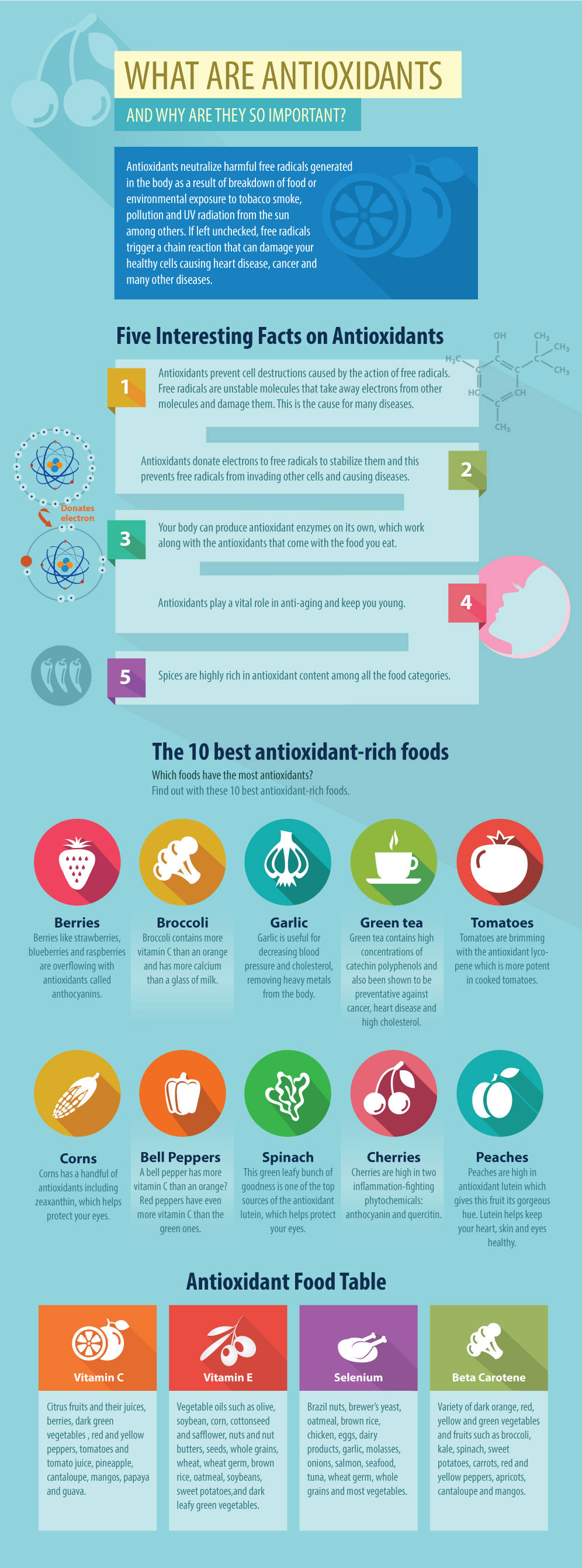 antioxidants_infographic_examples_explaination