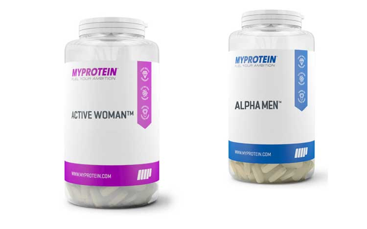 alpha_man_active_women_myprotein_multivitamins