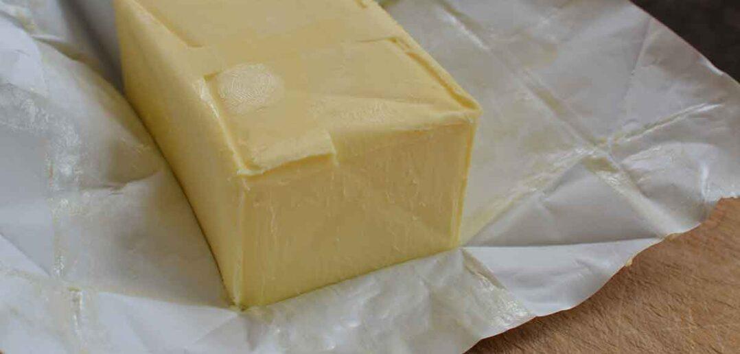 butter_open_fats_ketogenic_diet