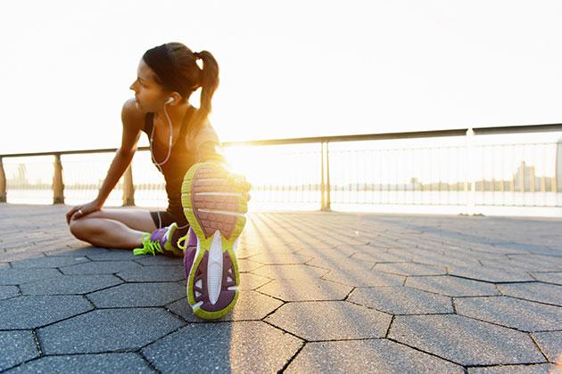 female_morning_exercise_stretching