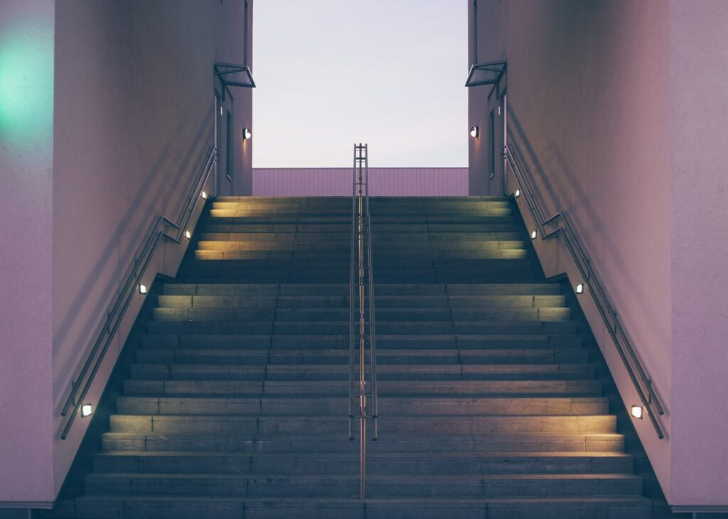 stairs_high