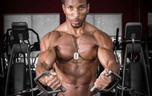 vegan_bodybuilding_natural_bodybuilder_torre_washington