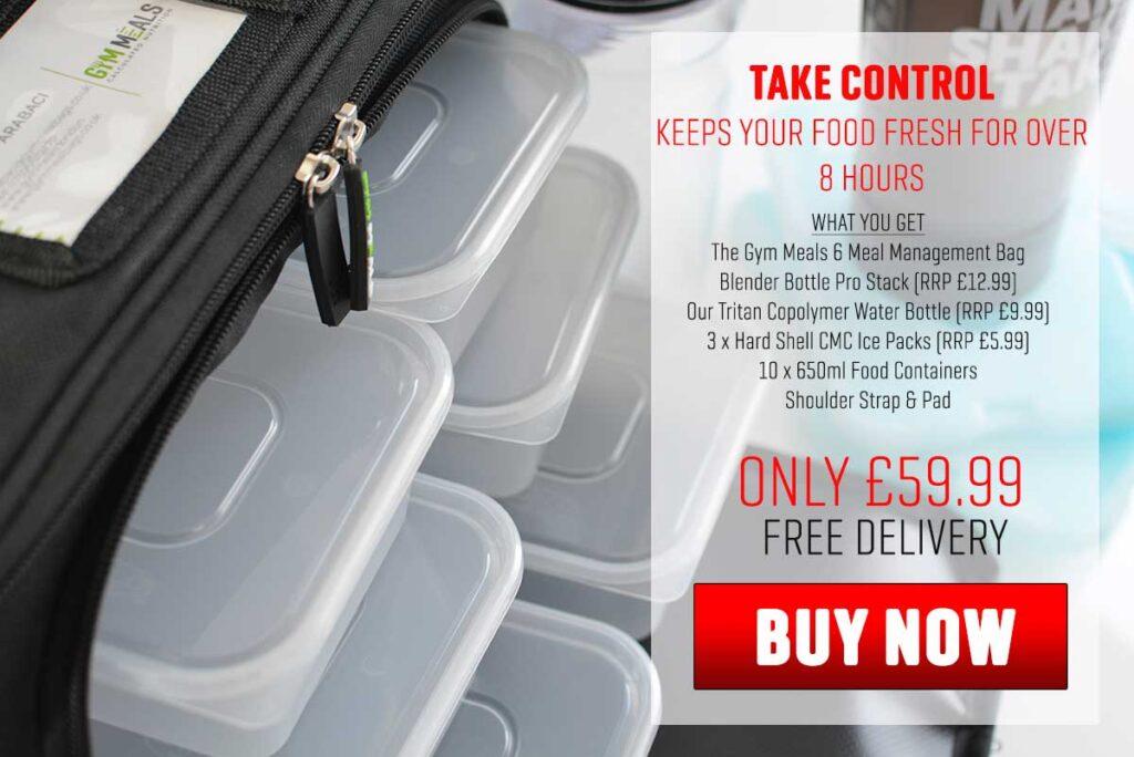 gym-meals-bag-bundle-online-advert