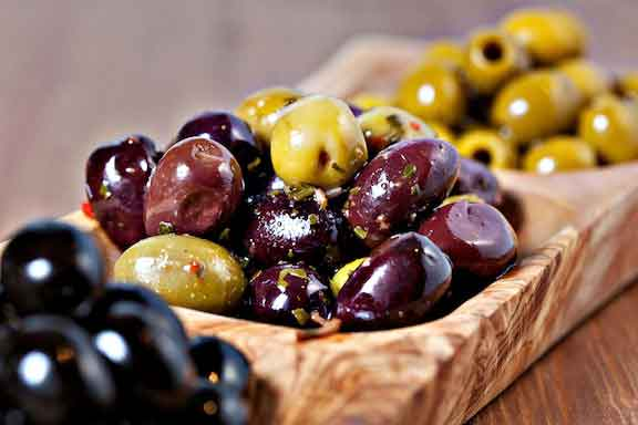 Olive_varieties_table_presentation