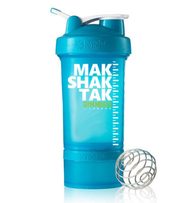gym_meals_london_blender_bottle_prostak_make_shake_take_aqua