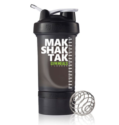 gym_meals_london_blender_bottle_prostak_make_shake_take_black