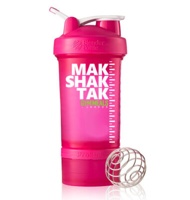 gym_meals_london_blender_bottle_prostak_make_shake_take_pink