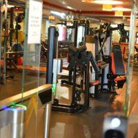 kinesis_gym_entry
