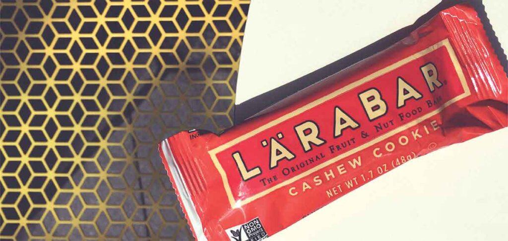 larabar_product_original