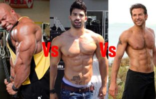phil_heath_vs_sergio_contance_vs_bradley_cooper
