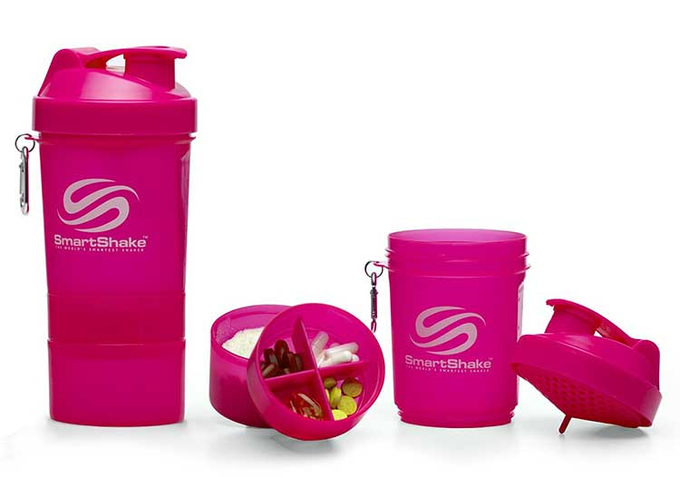 smart_shake_pink_open