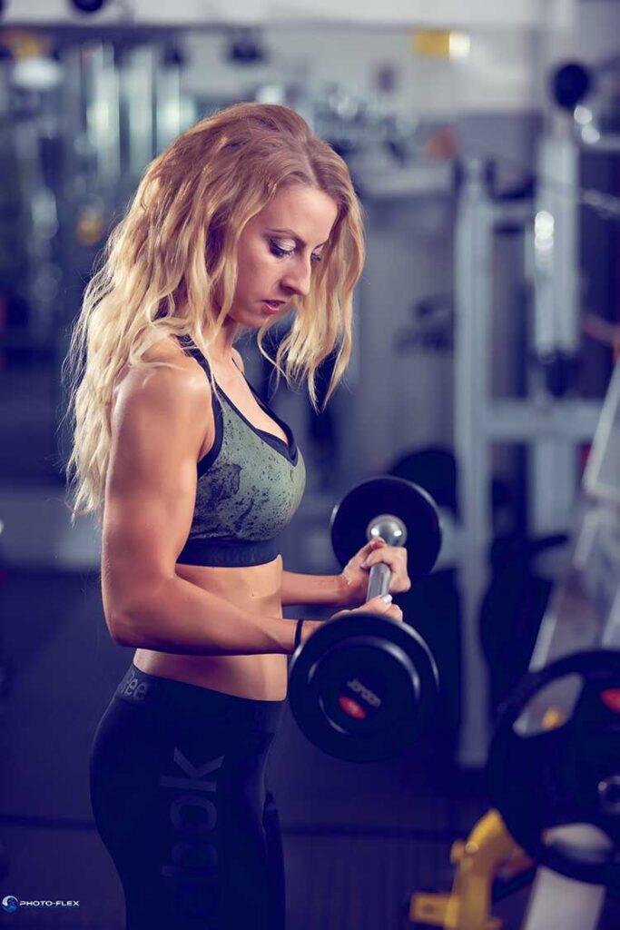 betsy-g_the_non_competative_bodybuilder