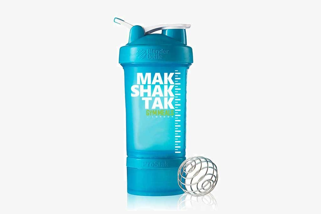 Blender-Bottle-AQUA-1024RECgrey