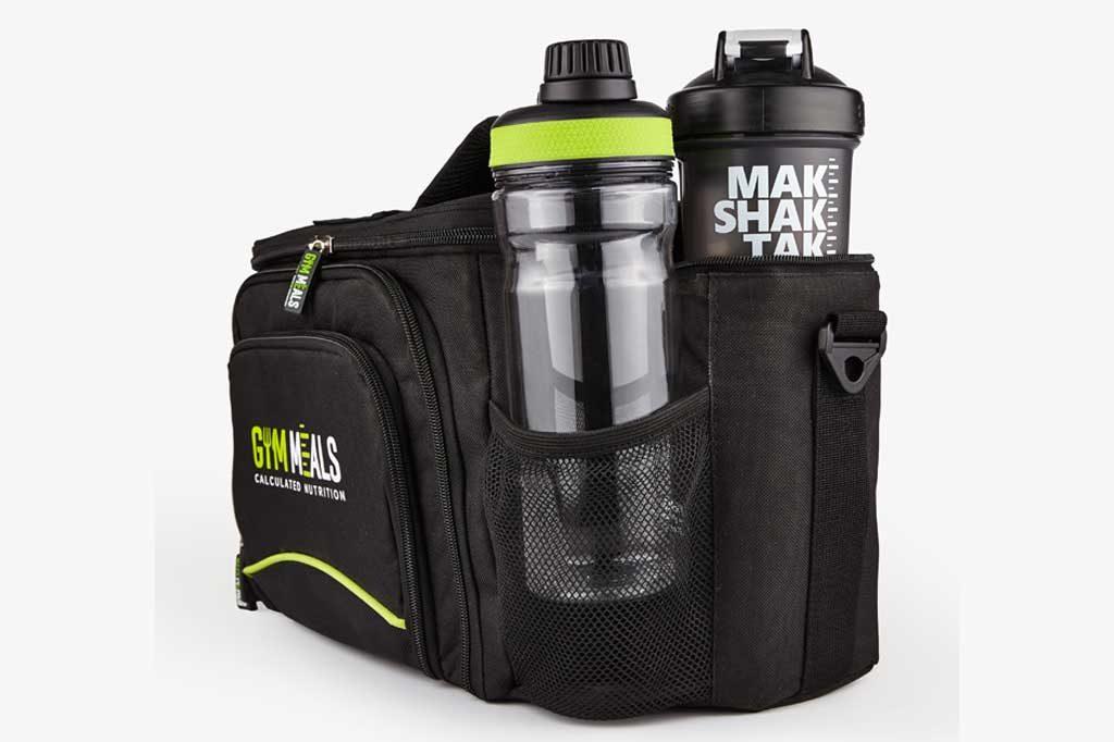 Genesis-Bag-Side-Bottle