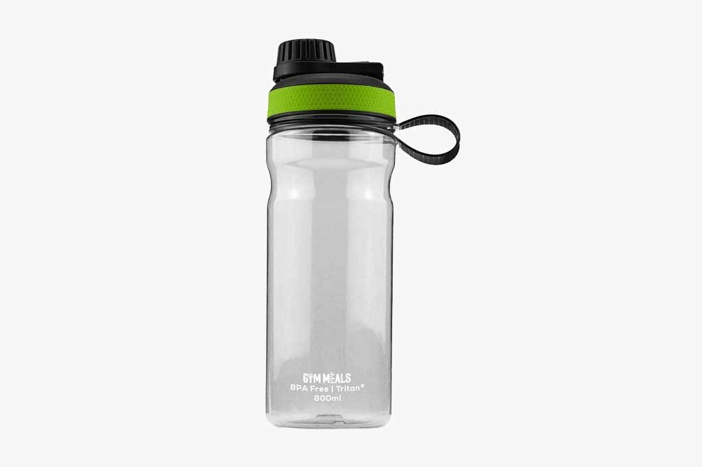 Green-Clear-Water-Bottle-1024RECgrey