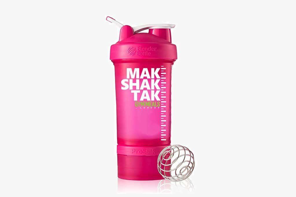 Pink-Bag-1024RECgrey_1024x1024