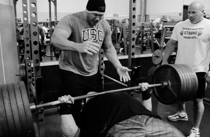 bench_press_beast_weight_heavy