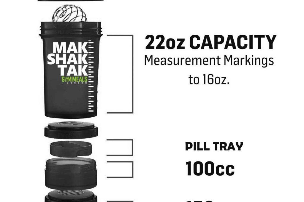 make-shake-take-blender-bottle-exploded-diagram-black
