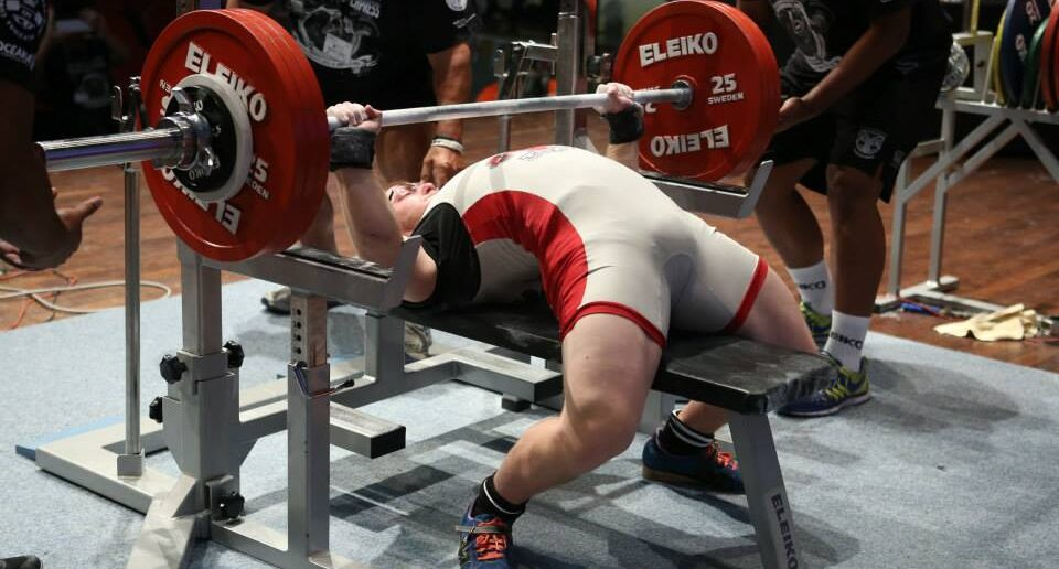 strength_training_powerlifting_bench
