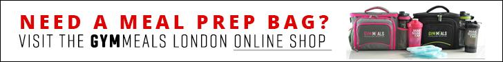 visit-gym-meals-shop-banner