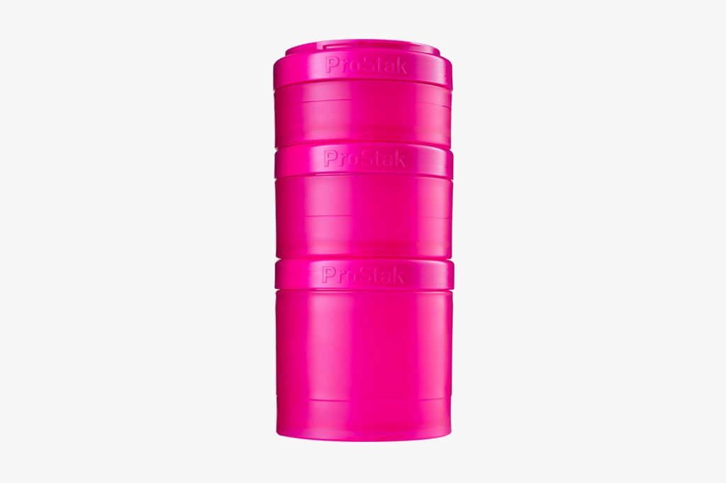 ProStak-Expansion-jars-PINK-3-pack